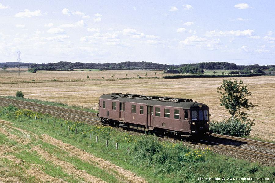 http://www.bundesbahnzeit.de/dso/Daenemark81/b13-MO_1835.jpg