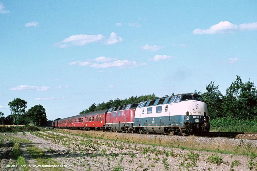 http://www.bundesbahnzeit.de/dso/Daenemark81/b15-220_060.jpg