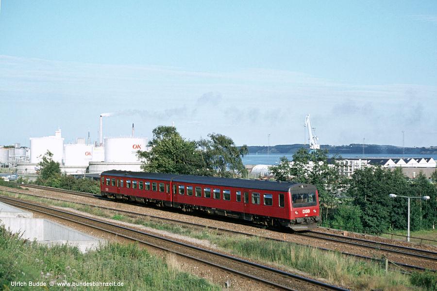 http://www.bundesbahnzeit.de/dso/Daenemark81/b18-MR_4051.jpg