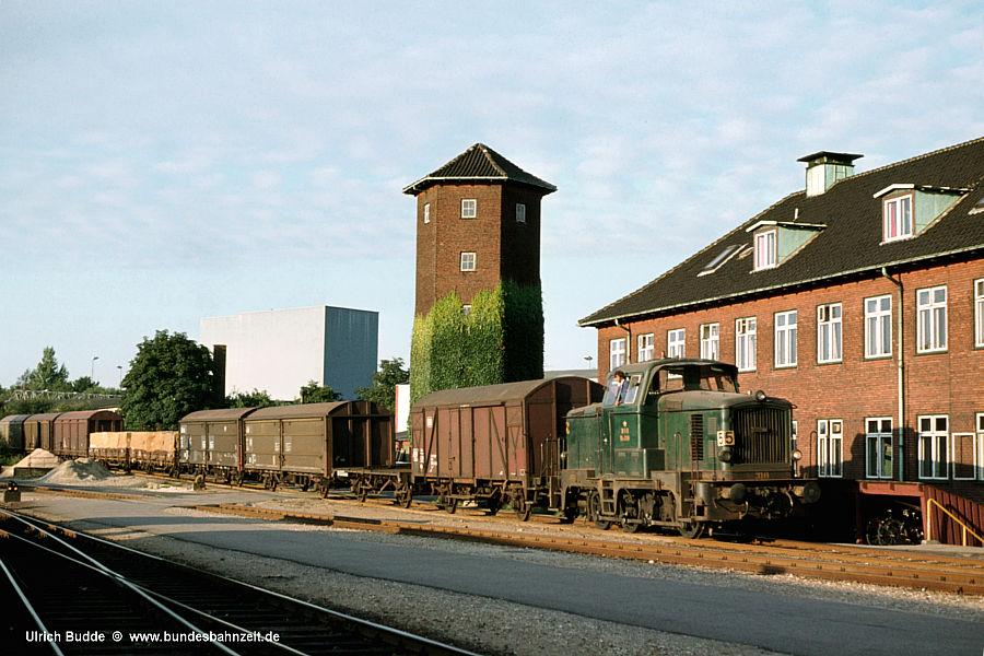 http://www.bundesbahnzeit.de/dso/Daenemark81/b20-MH_310.jpg