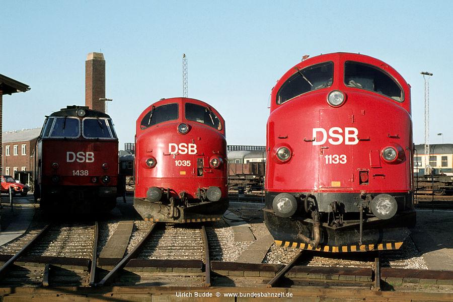 http://www.bundesbahnzeit.de/dso/Daenemark81/b22-MY_1133.jpg