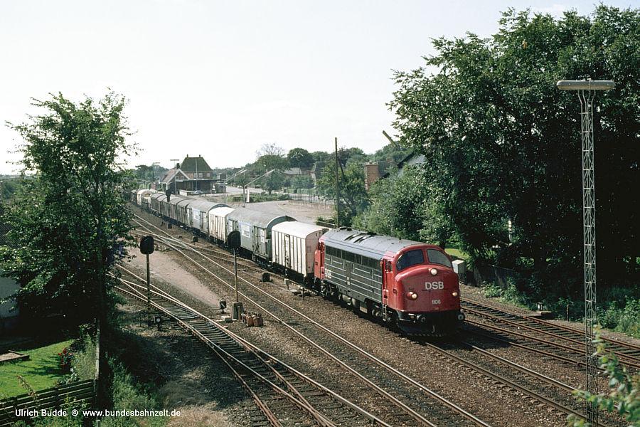 http://www.bundesbahnzeit.de/dso/Daenemark81/b31-MY_1106.jpg