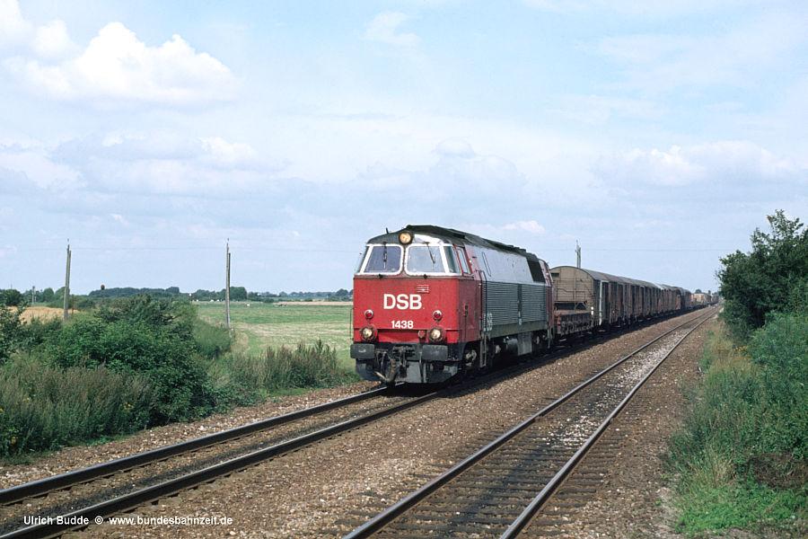 http://www.bundesbahnzeit.de/dso/Daenemark81/b33-MZ_1438.jpg