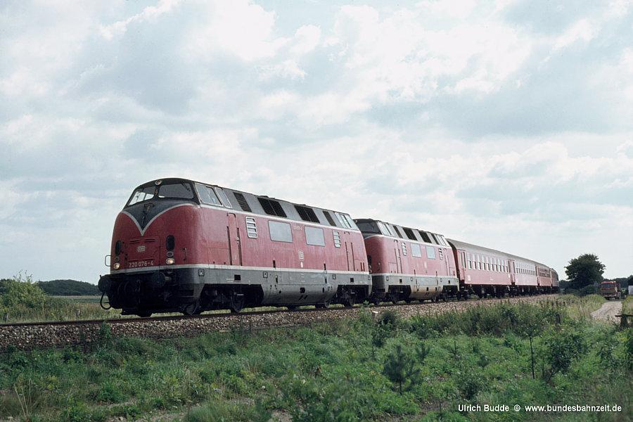 http://www.bundesbahnzeit.de/dso/Daenemark81/b34-220_076.jpg