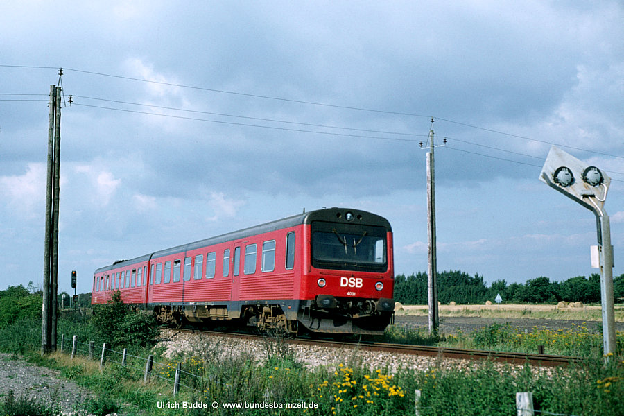 http://www.bundesbahnzeit.de/dso/Daenemark81/b35-MR_4031.jpg