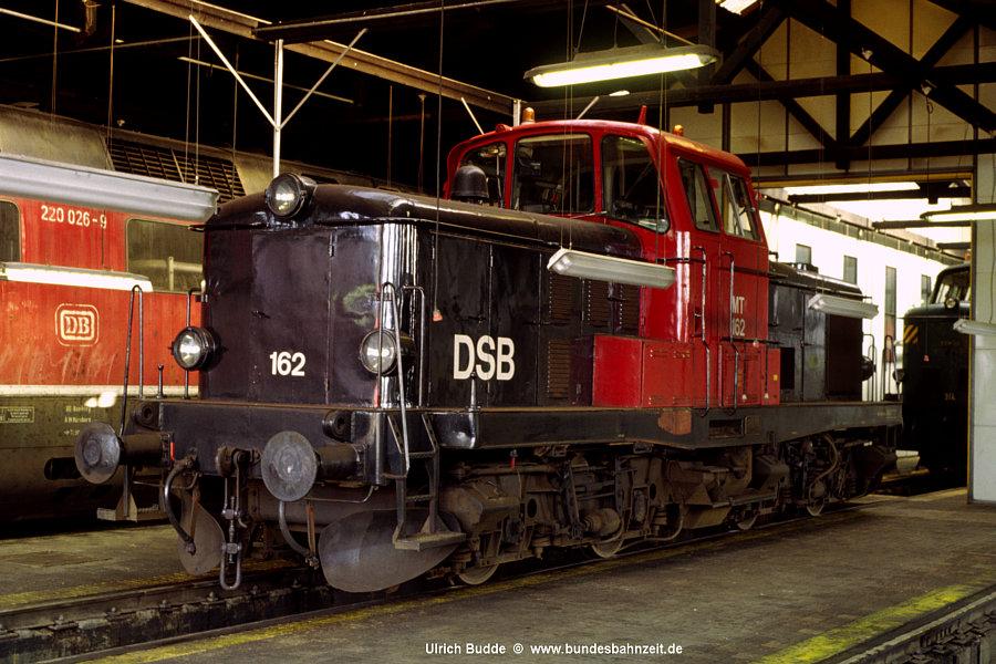 http://www.bundesbahnzeit.de/dso/Daenemark81/b39-MT_162.jpg