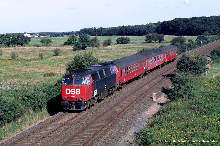 http://www.bundesbahnzeit.de/dso/Daenemark81/b41-MZ_1401.jpg