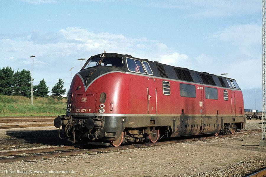http://www.bundesbahnzeit.de/dso/Daenemark81/b43-220_075.jpg