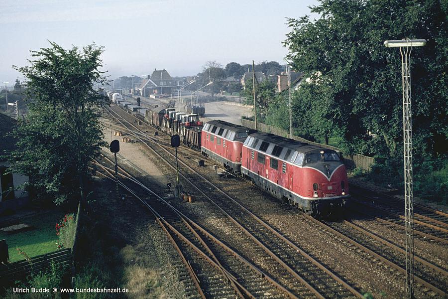 http://www.bundesbahnzeit.de/dso/Daenemark81/b46-220_076.jpg