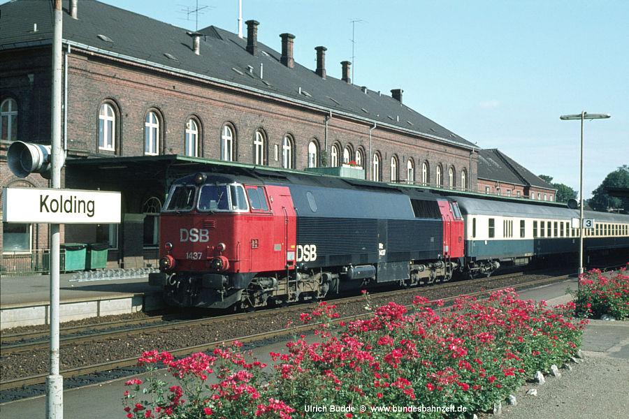 http://www.bundesbahnzeit.de/dso/Daenemark81/b47-MZ_1437.jpg