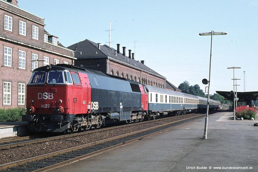 http://www.bundesbahnzeit.de/dso/Daenemark81/b48-MZ_1437.jpg