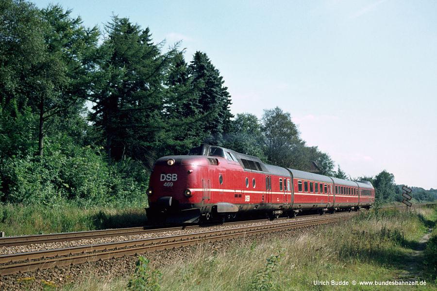 http://www.bundesbahnzeit.de/dso/Daenemark81/b52-MA_469.jpg