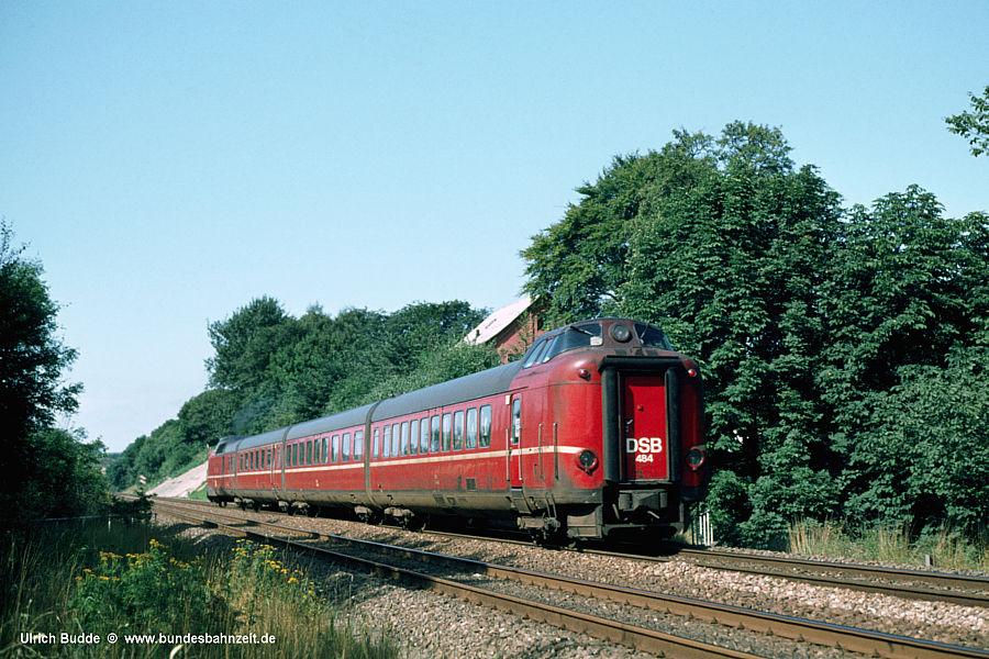 http://www.bundesbahnzeit.de/dso/Daenemark81/b53-BS_484.jpg