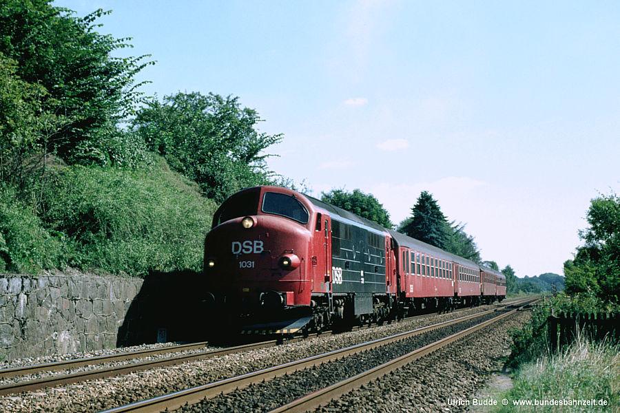 http://www.bundesbahnzeit.de/dso/Daenemark81/b55-MX_1031.jpg