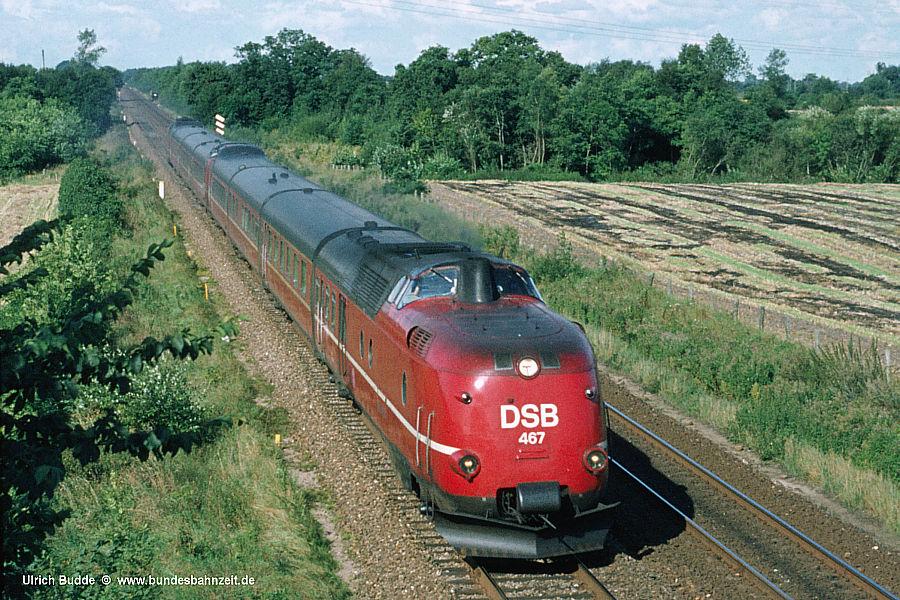 http://www.bundesbahnzeit.de/dso/Daenemark81/b70-MA_467.jpg