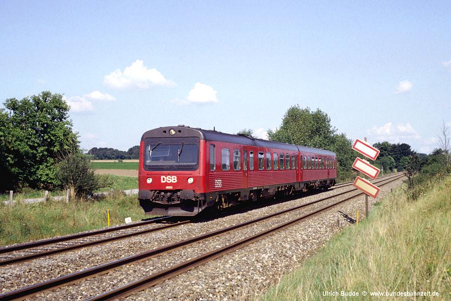 http://www.bundesbahnzeit.de/dso/Daenemark81/b72-MR_4020.jpg