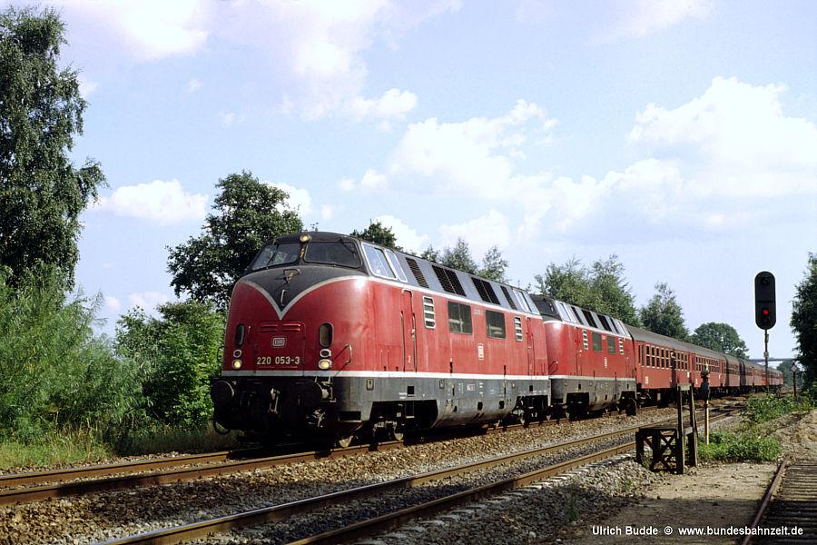 http://www.bundesbahnzeit.de/dso/Daenemark81/b76-220_053.jpg