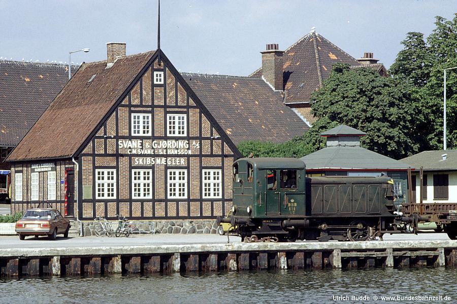 http://www.bundesbahnzeit.de/dso/Daenemark81/b79-T_131.jpg