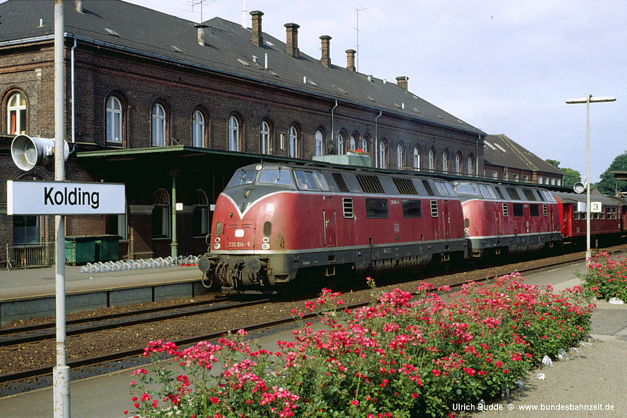 http://www.bundesbahnzeit.de/dso/Daenemark81/b81-220_014.jpg