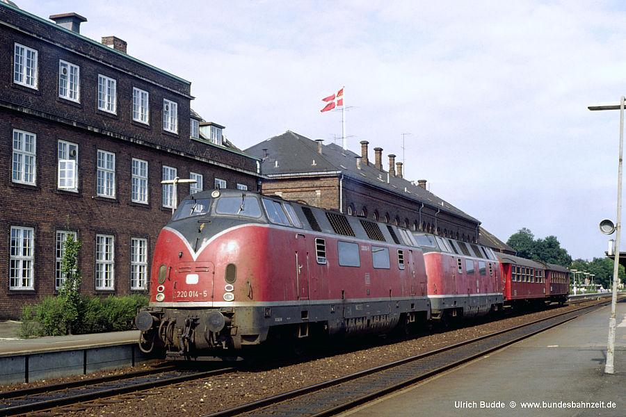 http://www.bundesbahnzeit.de/dso/Daenemark81/b82-220_014.jpg