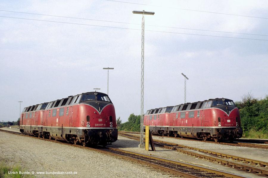 http://www.bundesbahnzeit.de/dso/Daenemark81/b83-220_037.jpg
