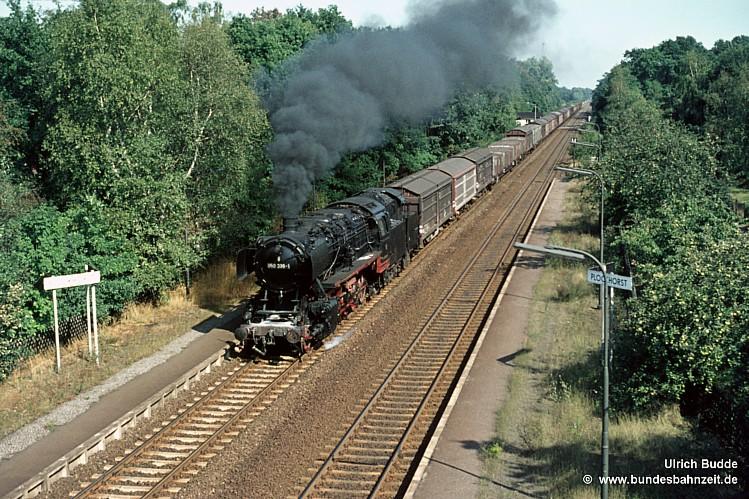 http://www.bundesbahnzeit.de/dso/Dampf-Aus_Lehrte/b04-050_396.jpg