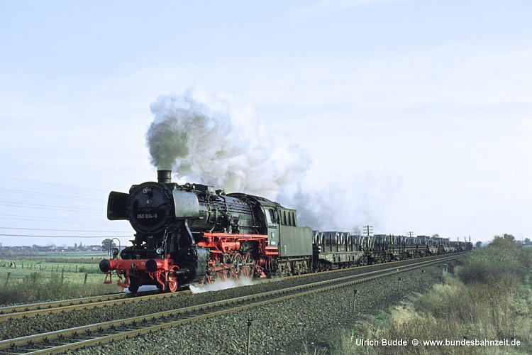 http://www.bundesbahnzeit.de/dso/Dampf-Aus_Lehrte/b06-050_034.jpg