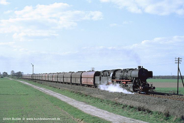 http://www.bundesbahnzeit.de/dso/Dampf-Aus_Lehrte/b07-051_420.jpg