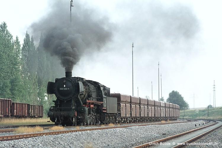 http://www.bundesbahnzeit.de/dso/Dampf-Aus_Lehrte/b08-050_596.jpg