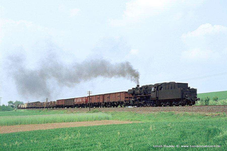 http://www.bundesbahnzeit.de/dso/Dampf-Aus_Lehrte/b09-050_256.jpg
