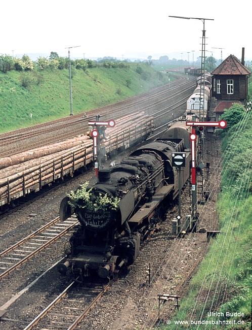 http://www.bundesbahnzeit.de/dso/Dampf-Aus_Lehrte/b10-050_256.jpg