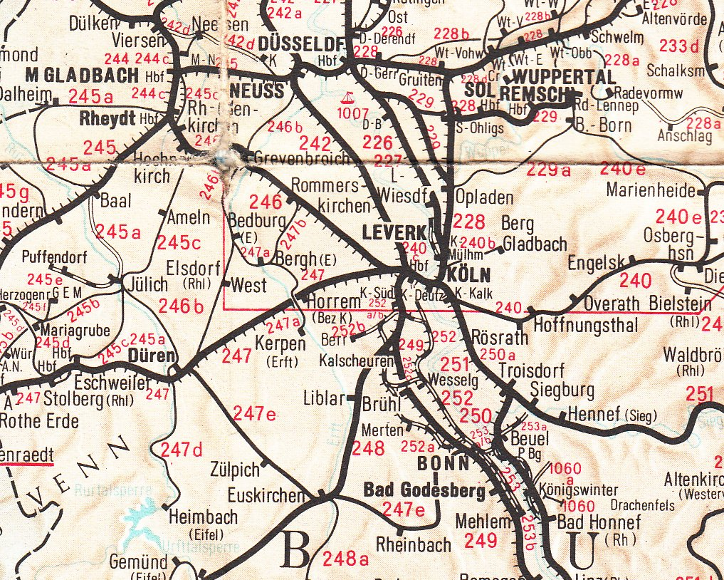 http://www.bundesbahnzeit.de/dso/Deutzerfeld-sw/Streckenkarte_Koeln.jpg