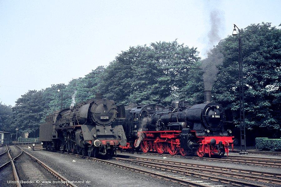 http://www.bundesbahnzeit.de/dso/Deutzerfeld/b10-03_276,38_1889.jpg