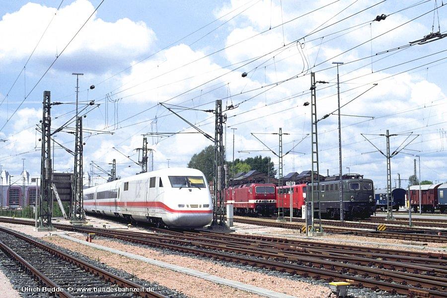 http://www.bundesbahnzeit.de/dso/Diebsteich/b03-401_504.jpg