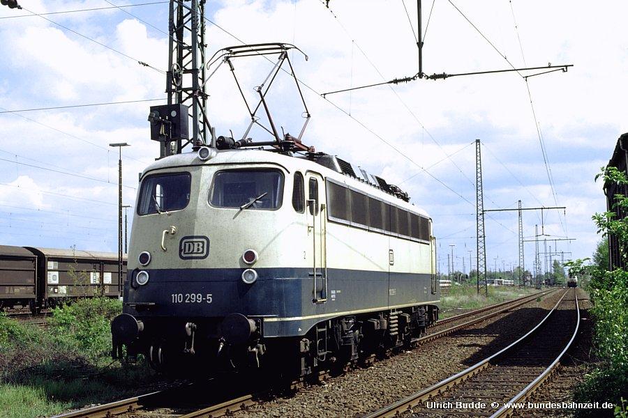http://www.bundesbahnzeit.de/dso/Diebsteich/b09-110_299.jpg