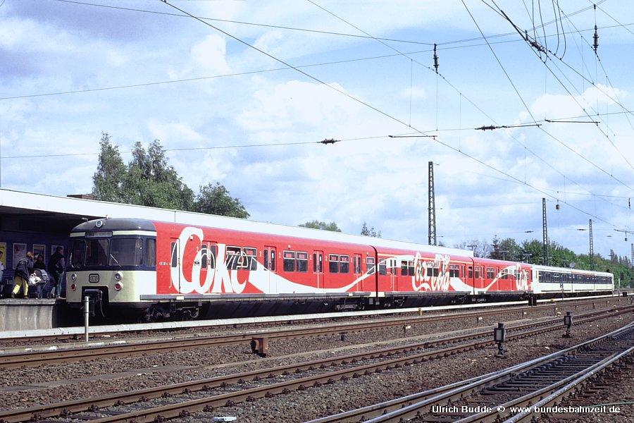 http://www.bundesbahnzeit.de/dso/Diebsteich/b13-470_107.jpg