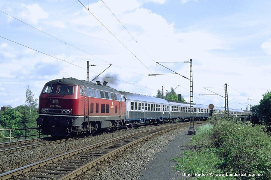 http://www.bundesbahnzeit.de/dso/Diebsteich/b22-218_175.jpg