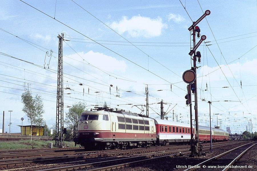 http://www.bundesbahnzeit.de/dso/Diebsteich/b23-103_240.jpg
