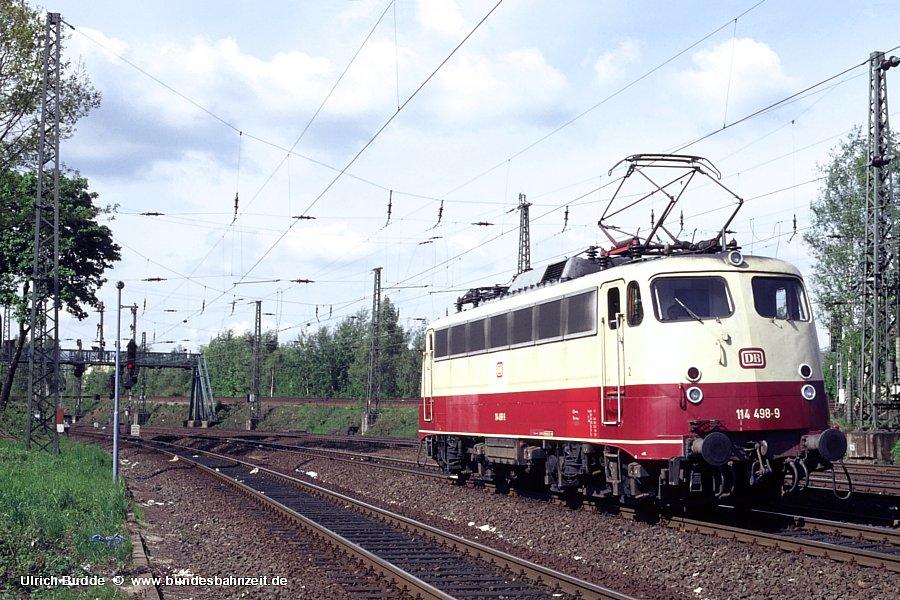 http://www.bundesbahnzeit.de/dso/Diebsteich/b24-114_498.jpg