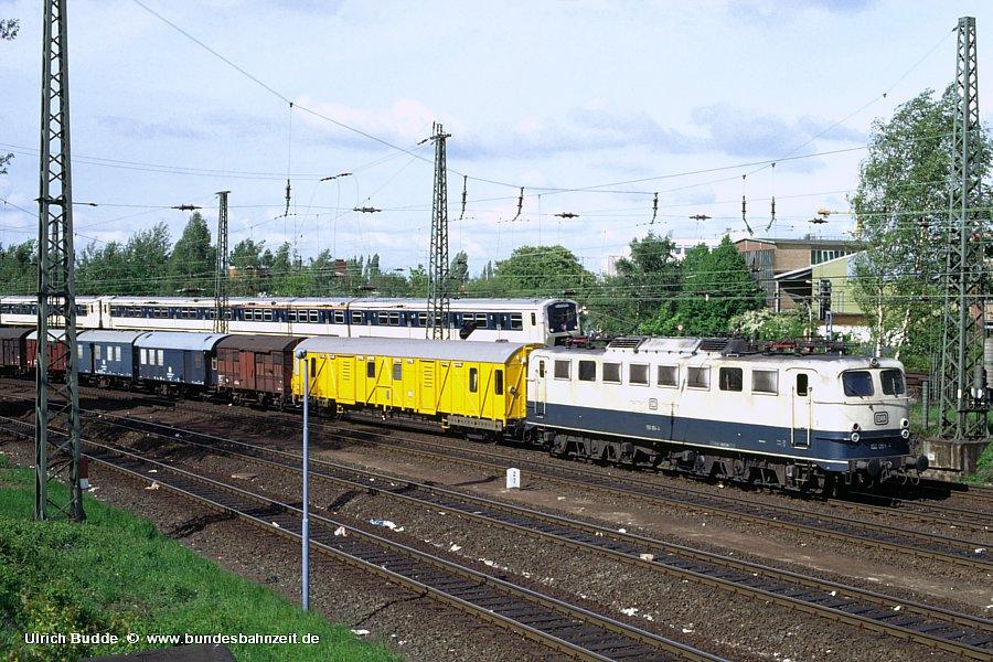 http://www.bundesbahnzeit.de/dso/Diebsteich/b25-150_064.jpg