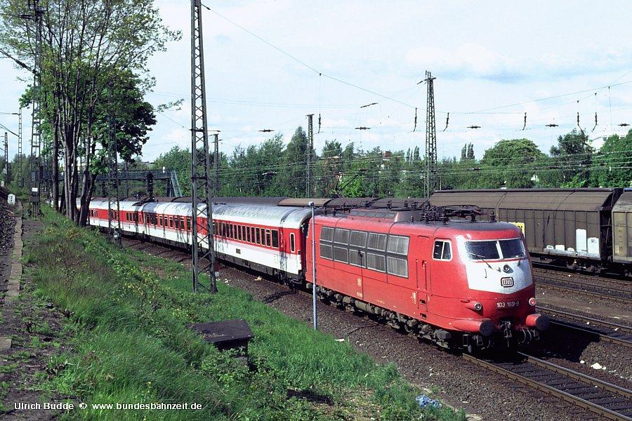 http://www.bundesbahnzeit.de/dso/Diebsteich/b26-103_169.jpg