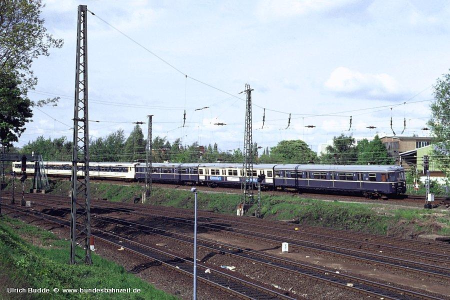 http://www.bundesbahnzeit.de/dso/Diebsteich/b27-470_422.jpg