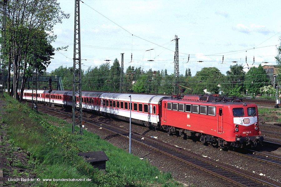http://www.bundesbahnzeit.de/dso/Diebsteich/b29-140_748.jpg