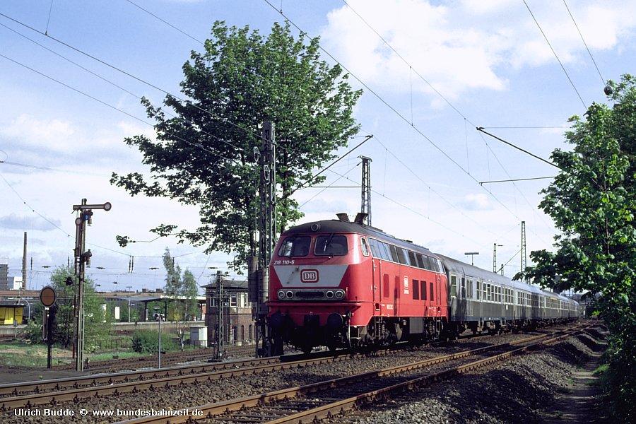 http://www.bundesbahnzeit.de/dso/Diebsteich/b30-218_110.jpg