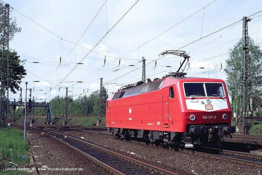 http://www.bundesbahnzeit.de/dso/Diebsteich/b32-120_127.jpg