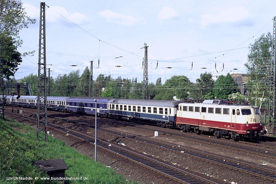 http://www.bundesbahnzeit.de/dso/Diebsteich/b34-114_499.jpg