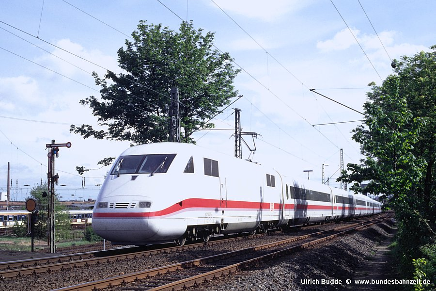http://www.bundesbahnzeit.de/dso/Diebsteich/b35-401_507.jpg