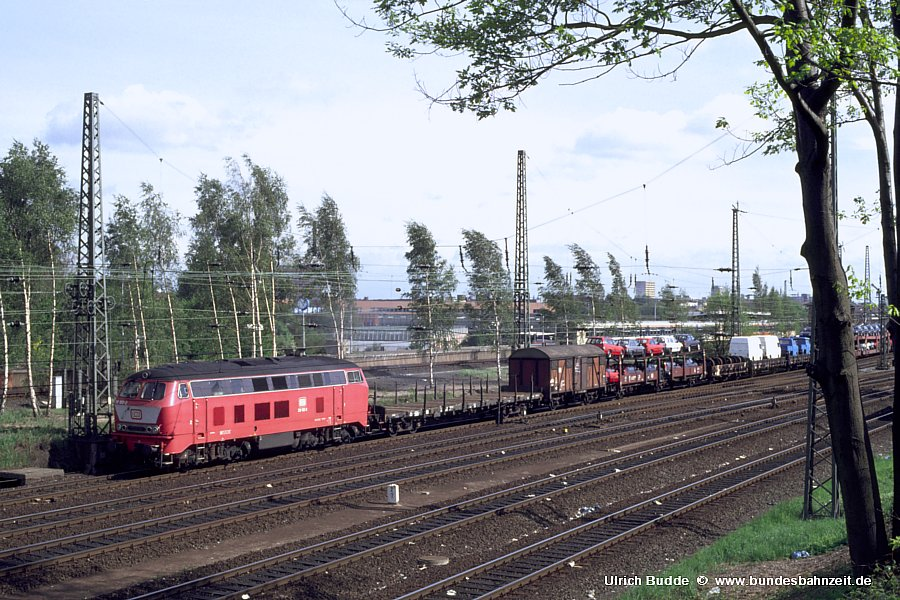 http://www.bundesbahnzeit.de/dso/Diebsteich/b36-218_102.jpg