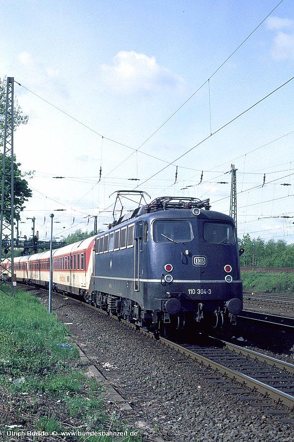 http://www.bundesbahnzeit.de/dso/Diebsteich/b40-110_304.jpg