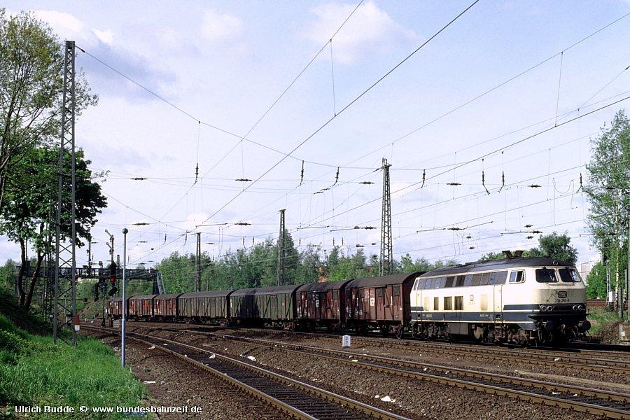 http://www.bundesbahnzeit.de/dso/Diebsteich/b41-218_261.jpg